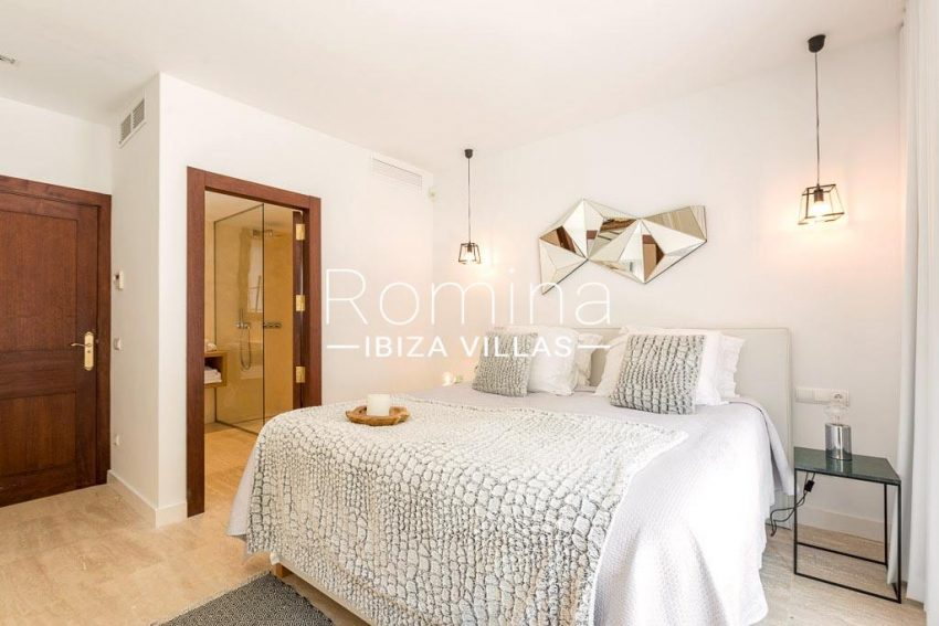 romina-ibiza-villas-rv707-villa-acacia-4bedroom