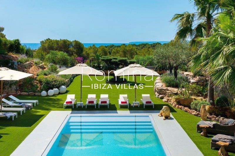 romina-ibiza-villas-rv707-villa-helios-1pool sea view