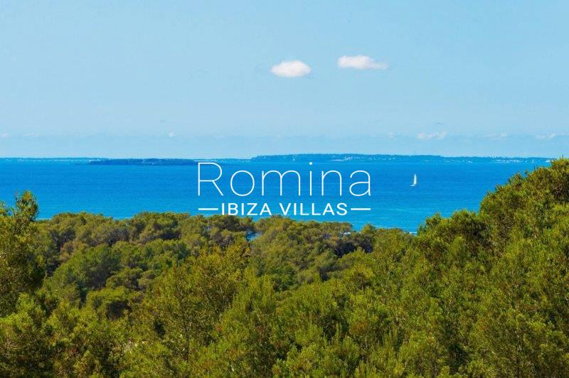 romina-ibiza-villas-rv707-villa-helios-1sea view formentera