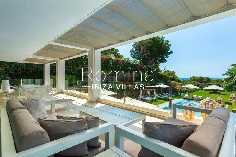 romina-ibiza-villas-rv707-villa-helios-2terrace 2nd floor sea view
