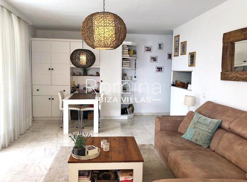 romina-ibiza-villas-rv709-apto-bossa-terraza-3living dining room