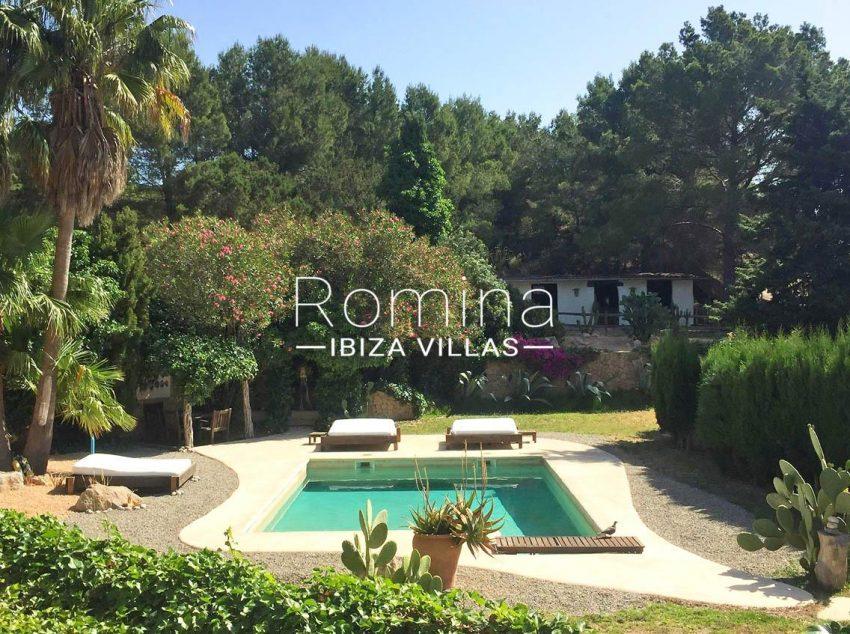 romina-ibiza-villas-rv714-casa-coll-2pool garden stables