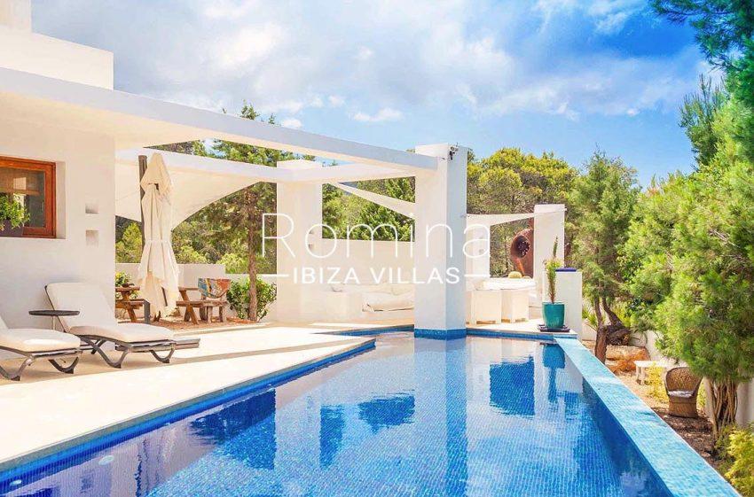 romina-ibiza-villas-rv-717-villa-fidji-2pool terrace