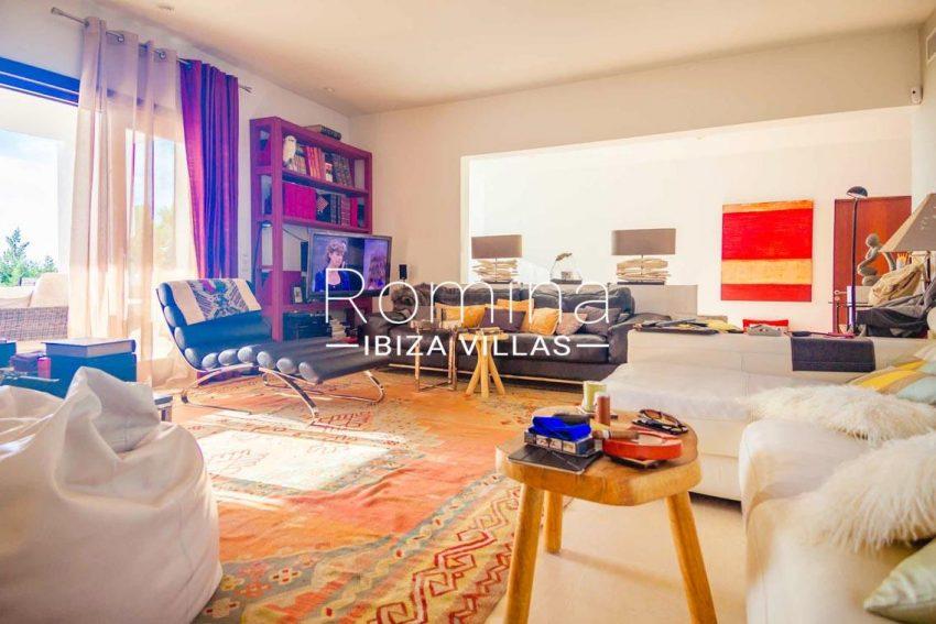 romina-ibiza-villas-rv-717-villa-fidji-3living room