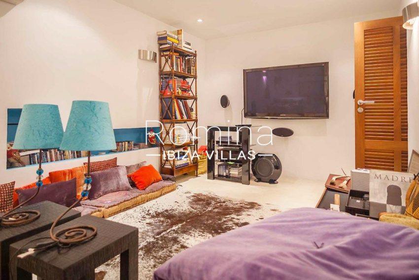 romina-ibiza-villas-rv-717-villa-fidji-4bedroom2bis