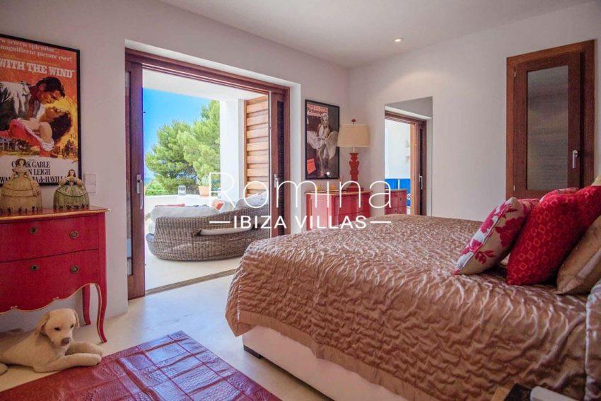 romina-ibiza-villas-rv-717-villa-fidji-4bedroom5 bis
