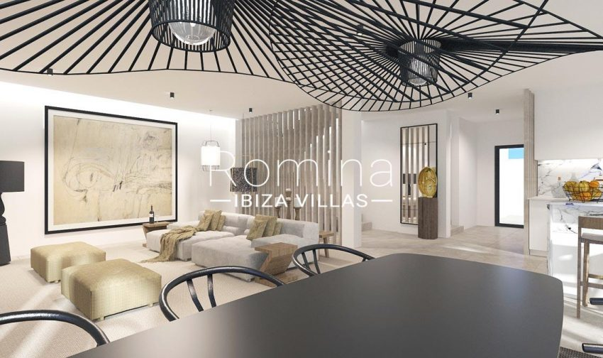 romina-ibiza-villas-rv722-proyecto-can-furnet-3render living dining room