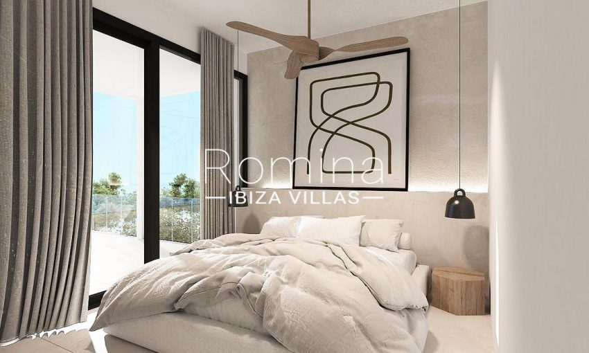 romina-ibiza-villas-rv722-proyecto-can-furnet-4render bedroom2
