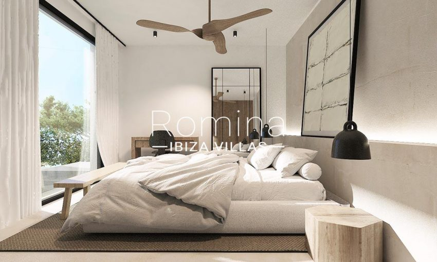 romina-ibiza-villas-rv722-proyecto-can-furnet-4render bedroom3