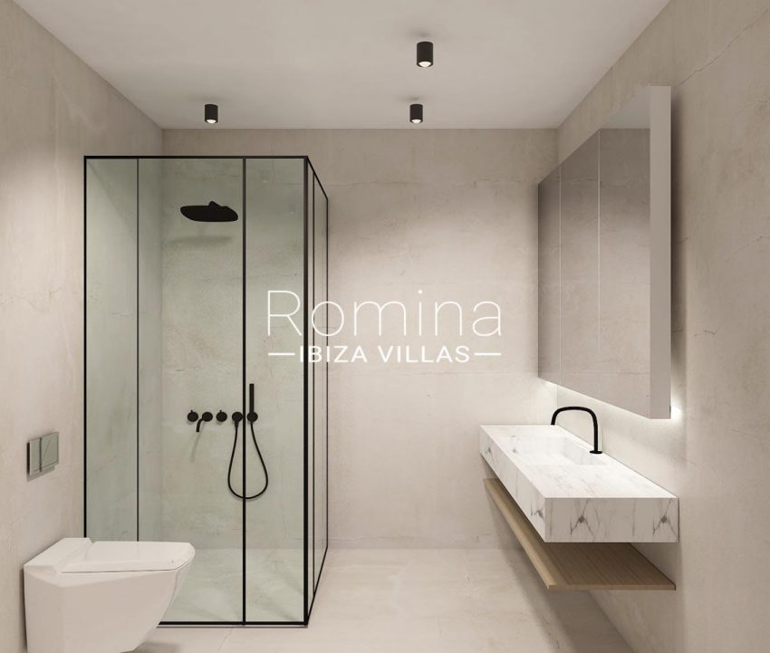 romina-ibiza-villas-rv722-proyecto-can-furnet-5render shower room3