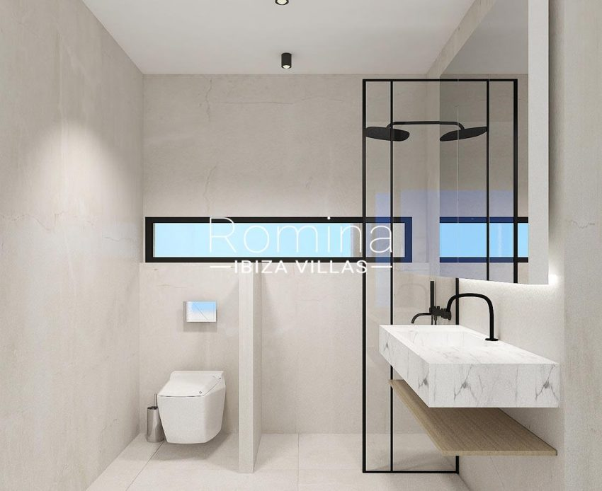 romina-ibiza-villas-rv722-proyecto-can-furnet-5render shower room4