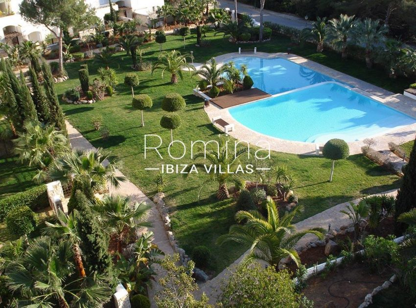 romina-ibiza-villas-rv723-apto-cory-2pools