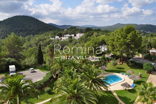 romina-ibiza-villas-rv724-apto-sol-2communal pool