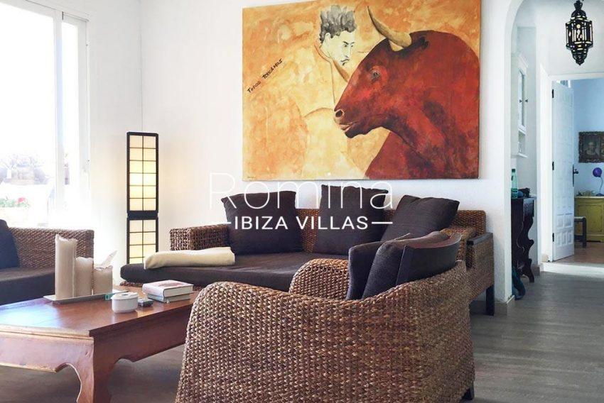 romina-ibiza-villas-rv724-apto-sol-3living room
