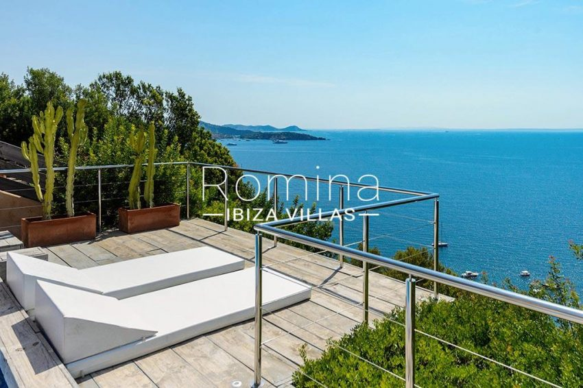 romina-ibiza-villas- rv85-can-ella-1terrace sea view
