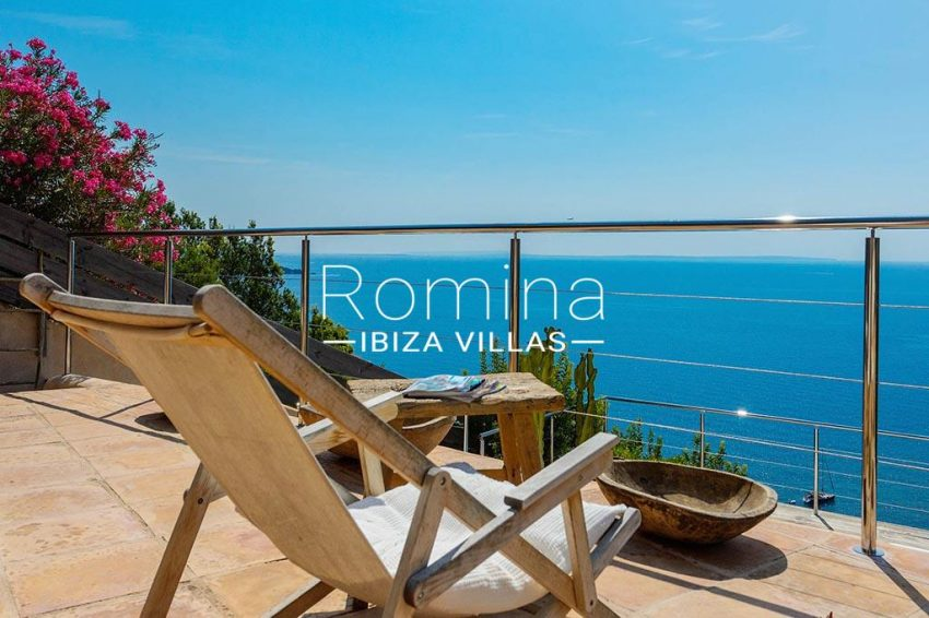 romina-ibiza-villas- rv85-can-ella-1terrace sea view3