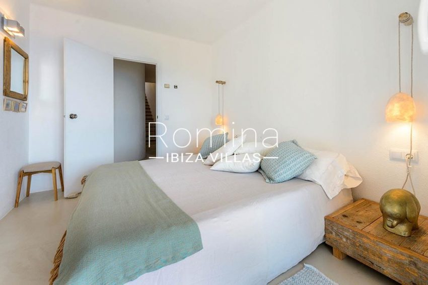 romina-ibiza-villas- rv85-can-ella-4bedroom2
