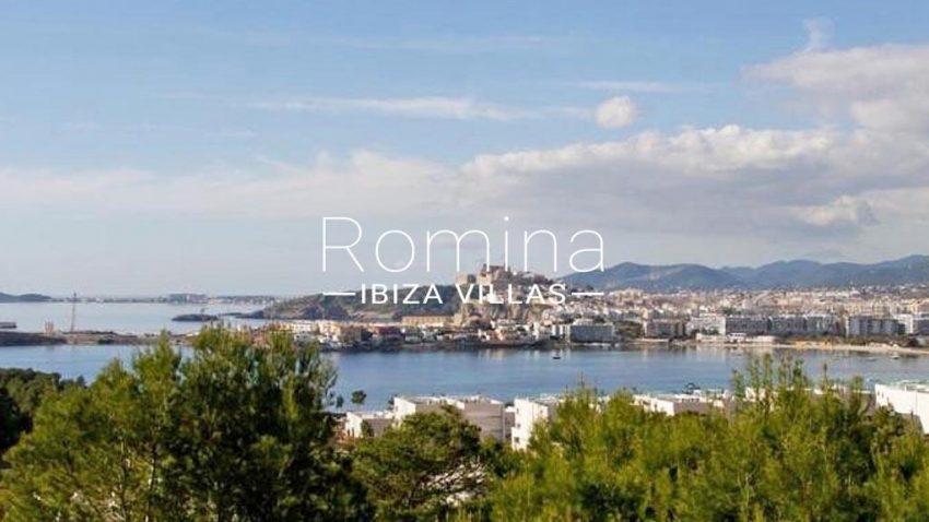 romina-ibiza-rv730-villa-bahia-1sea view1