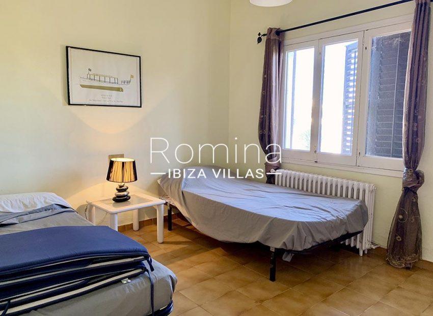 romina-ibiza-villas-rv-729-casa-lirio-4bedroom3