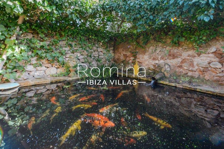 romina-ibiza-villas-rv-731-can-galia-2pond