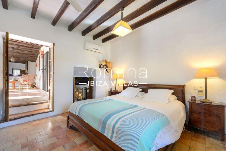 romina-ibiza-villas-rv-731-can-galia-4bedroom2ter