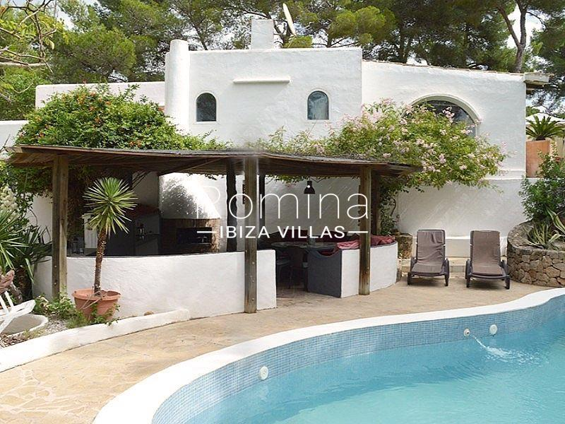 romina-ibiza-villas-rv-732-can-sissi-2pool porch