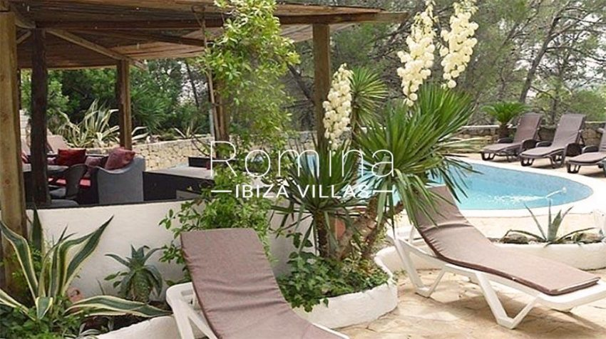 romina-ibiza-villas-rv-732-can-sissi-2pool terraces2