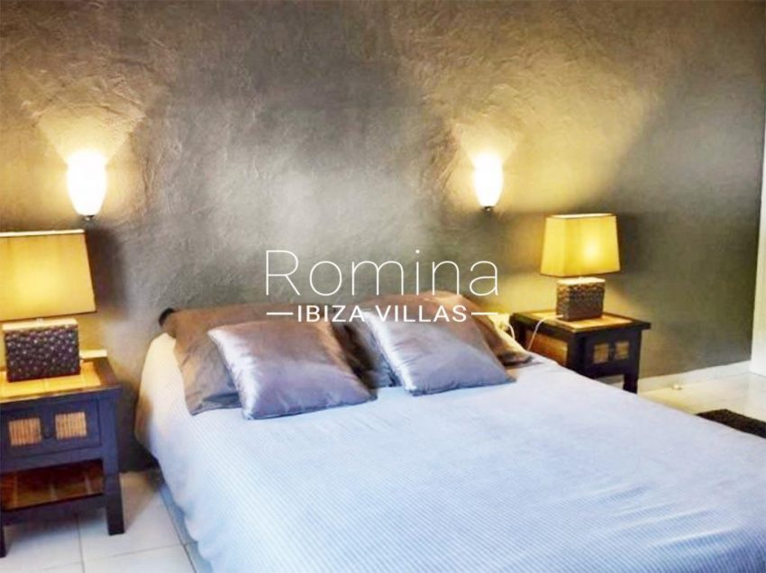 romina-ibiza-villas-rv-732-can-sissi-4bedroom3