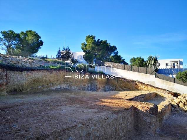 romina-ibiza-villa-rv733-proyecto-cala-2plot2