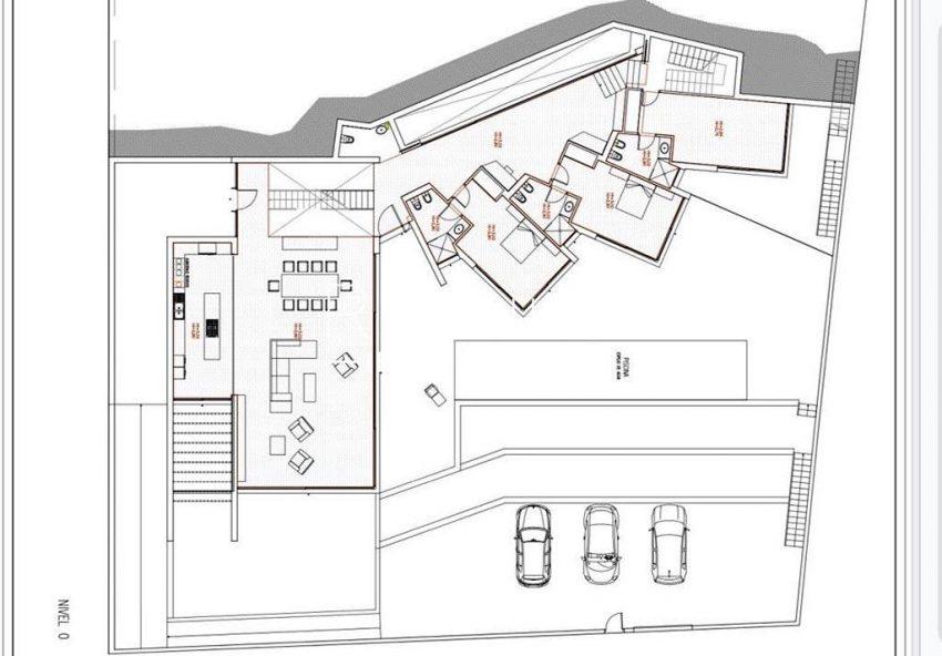 romina-ibiza-villa-rv733-proyecto-cala-6plan main floor