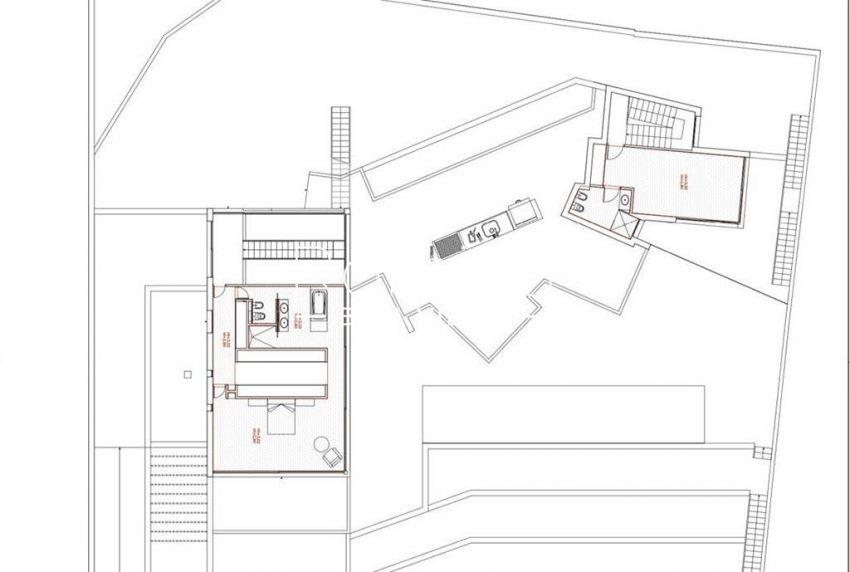 romina-ibiza-villa-rv733-proyecto-cala-6plan upper floor