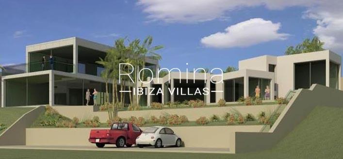 romina-ibiza-villa-rv733-proyecto-cala-6render facade
