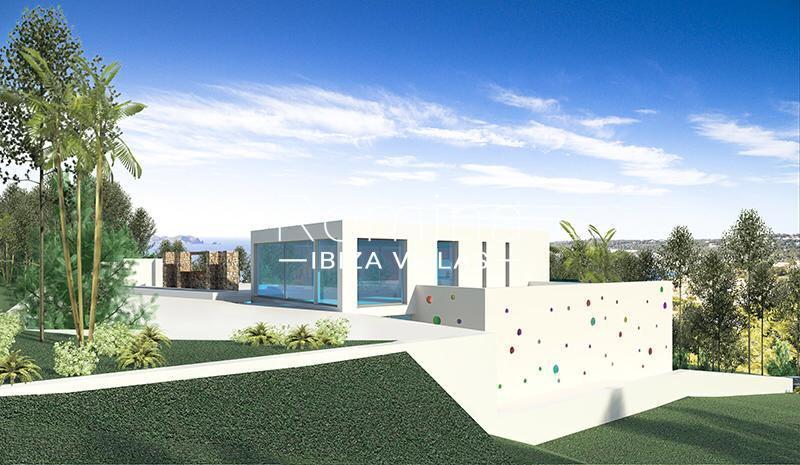 romina-ibiza-villa-rv733-proyecto-cala-6render house
