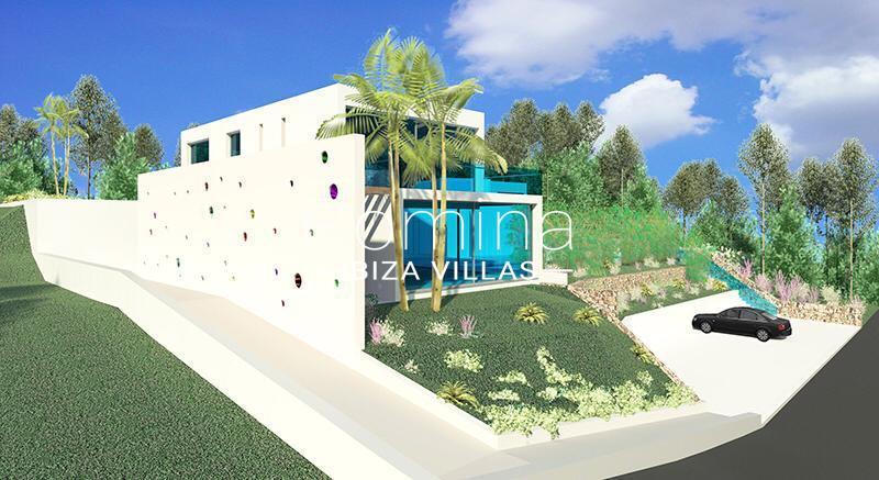 romina-ibiza-villa-rv733-proyecto-cala-6render house2