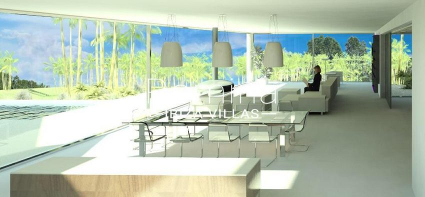 romina-ibiza-villa-rv733-proyecto-cala-6render living dining room