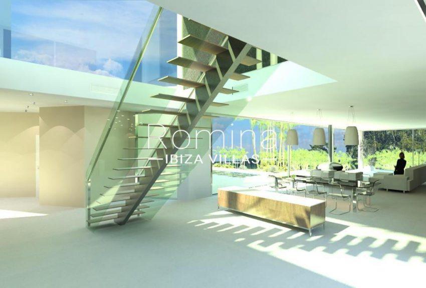 romina-ibiza-villa-rv733-proyecto-cala-6render living room