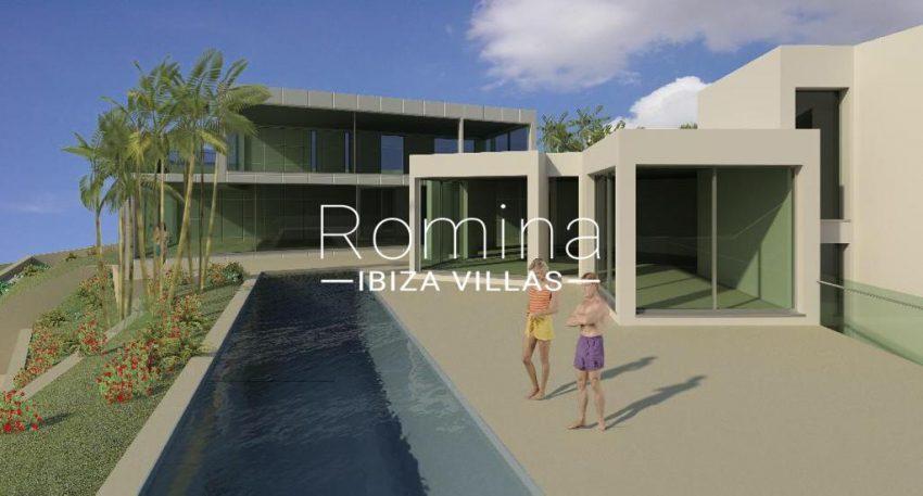romina-ibiza-villa-rv733-proyecto-cala-6render pool