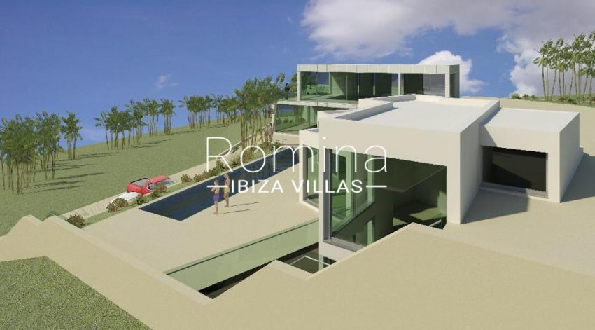 romina-ibiza-villa-rv733-proyecto-cala-6render2pool terraces