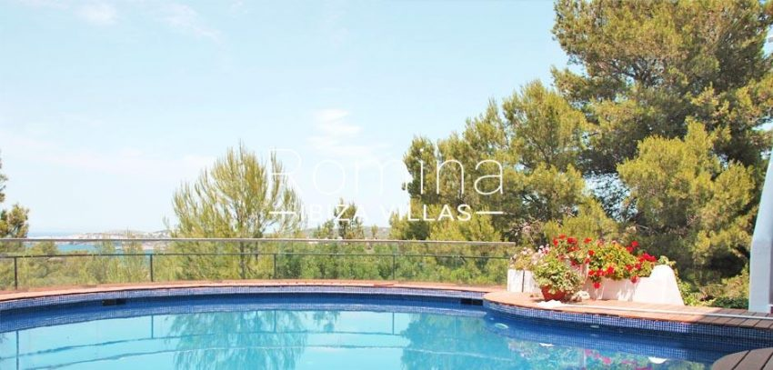 romina-ibiza-villas-casa-kala-rv-736-81-1pool sea view
