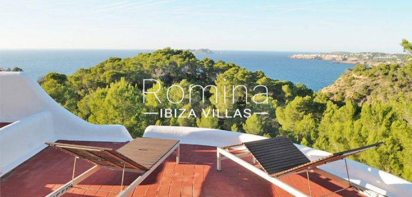 romina-ibiza-villas-casa-kala-rv-736-81-1rooftop terrace sea view