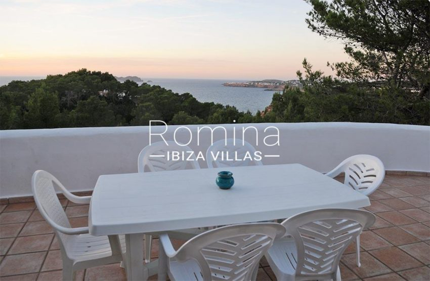 romina-ibiza-villas-casa-kala-rv-736-81-1terrace sea view sunset
