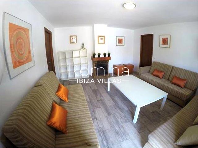 romina-ibiza-villas-rv-460-casa-lara-3living room