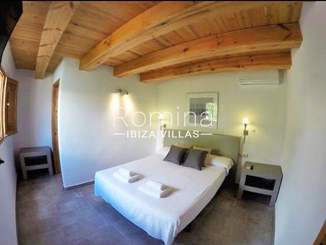 romina-ibiza-villas-rv-460-casa-lara-4bedroom1