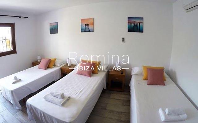romina-ibiza-villas-rv-460-casa-lara-4bedroom2bis