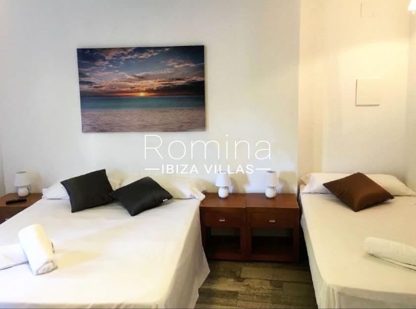romina-ibiza-villas-rv-460-casa-lara-4bedroom2ter