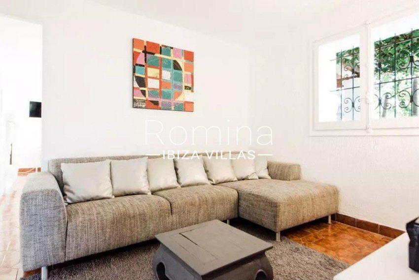 romina-ibiza-villas-rv-738-81-can-alegria-3living room