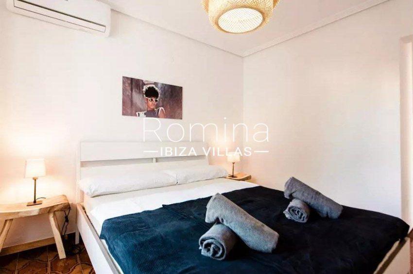 romina-ibiza-villas-rv-738-81-can-alegria-4bedroom4