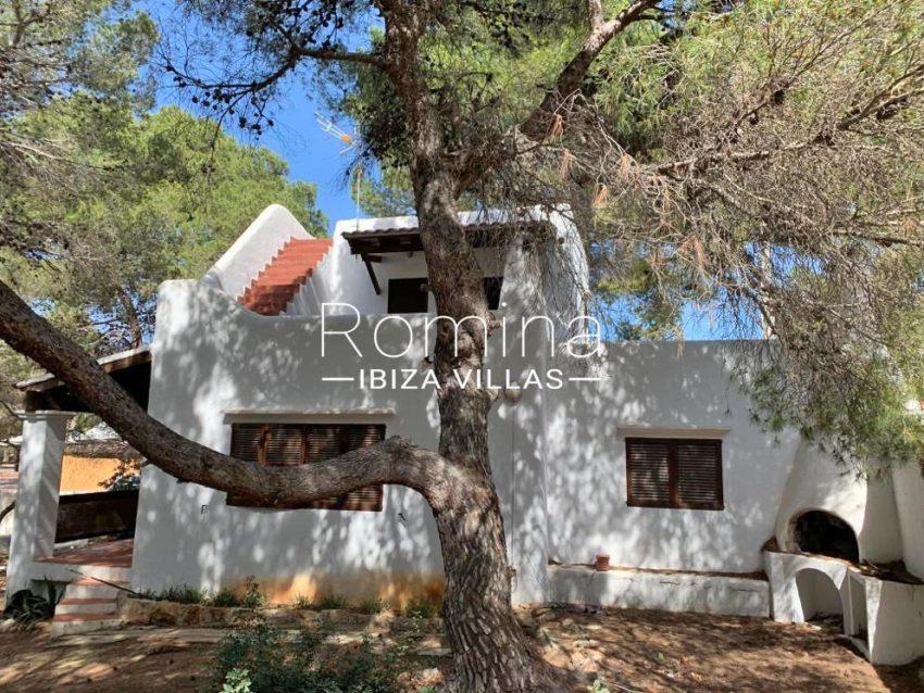 romina-ibiza-villas-rv-739-81-casa-olmo-2garden barbecue2