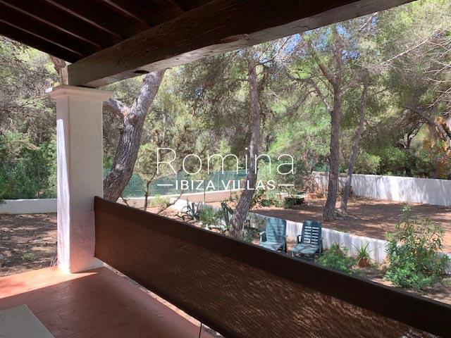 romina-ibiza-villas-rv-739-81-casa-olmo-2terrace garden