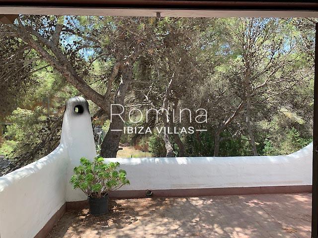 romina-ibiza-villas-rv-739-81-casa-olmo-2terrace